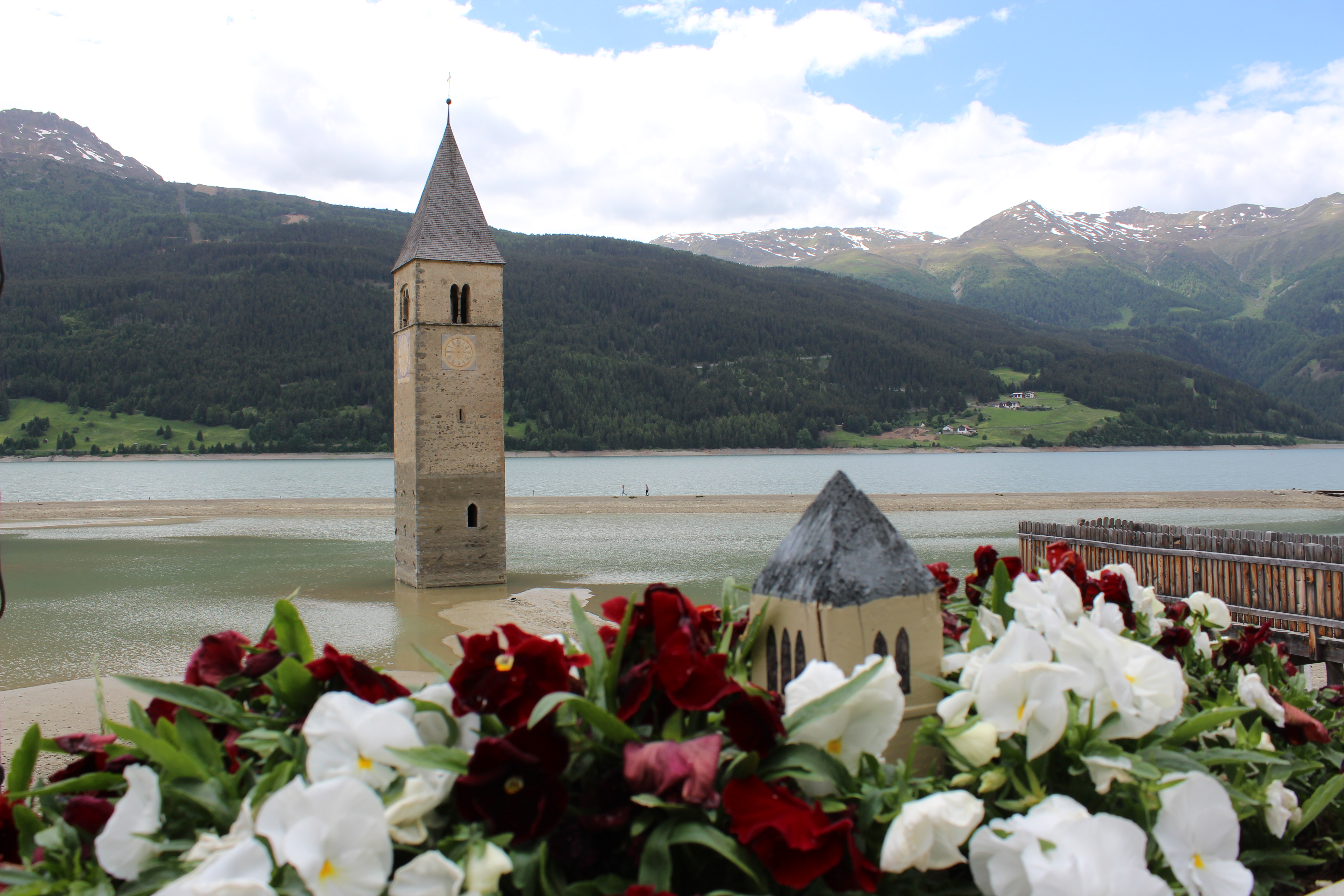 Adige Laghi Trentino 6 Alto Che Perdereädä Non Puoi Del DYW9IEH2
